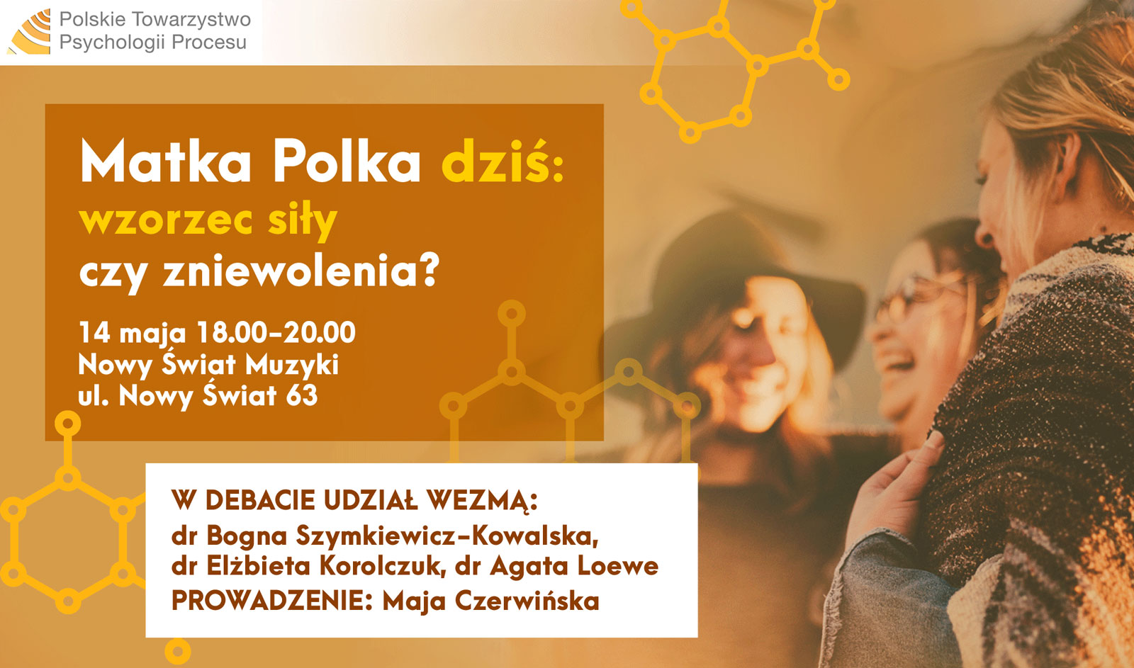 Projekt_matka-Polka-FB1a